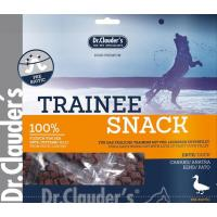 Dr.Clauder`s Trainee Snack Ente 500g