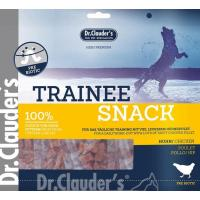 Dr.Clauder`s Trainee Snack Huhn 500g
