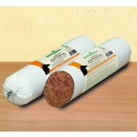 Canis Plus Kaninchen 500 g